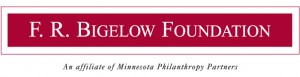 Bigelow Foundation
