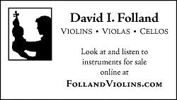 folland-violins