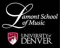 lamont-school-of-music