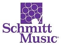 schmittmusic-logo-400x300