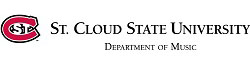 st-cloud-state-university