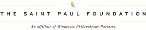 St.-Paul Foundation